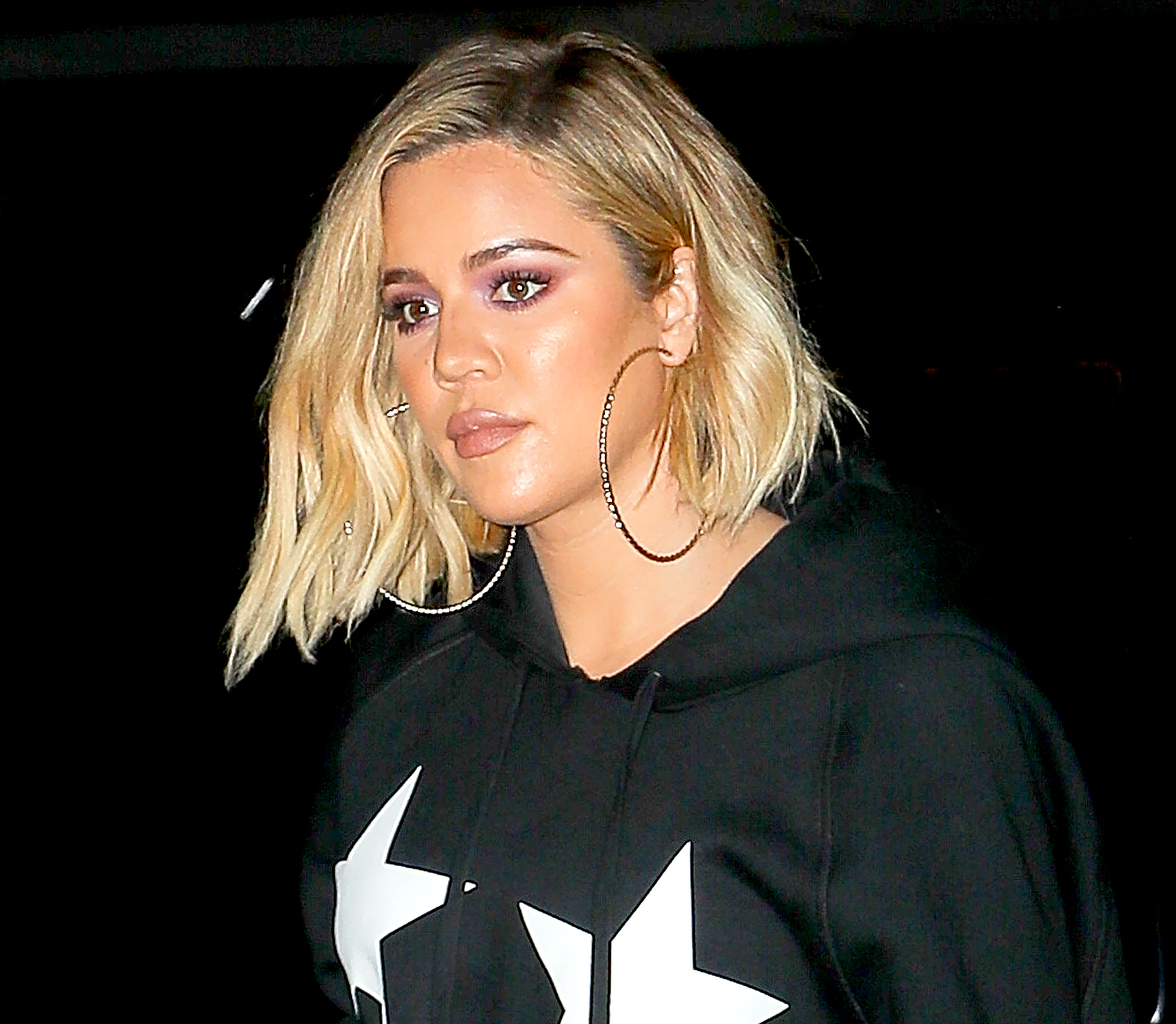 Watch Khloé Kardashian Asks Everyone to Leave Her Alone After Giving Birth in This Exclusive KUWTK Clip video