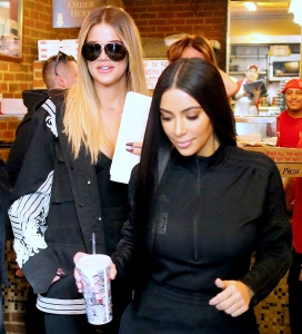 kim-kardashian-khloe-mcdonalds