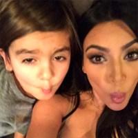 kim-kardashian-mason-disick
