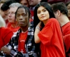 kylie-jenner-travis-baby