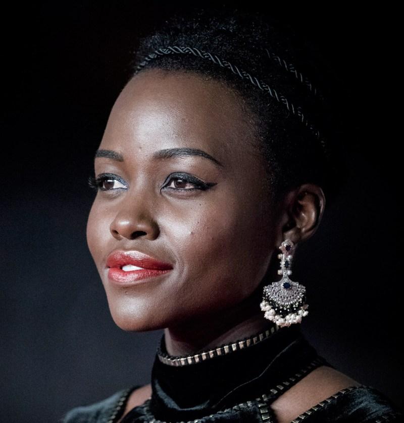 Lupita-Nyongo