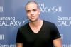 Mark-Salling-cause-of-death