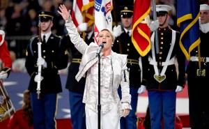 pink-national-anthem-superbowl