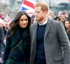 prince-harry-meghan-markle-anthrax
