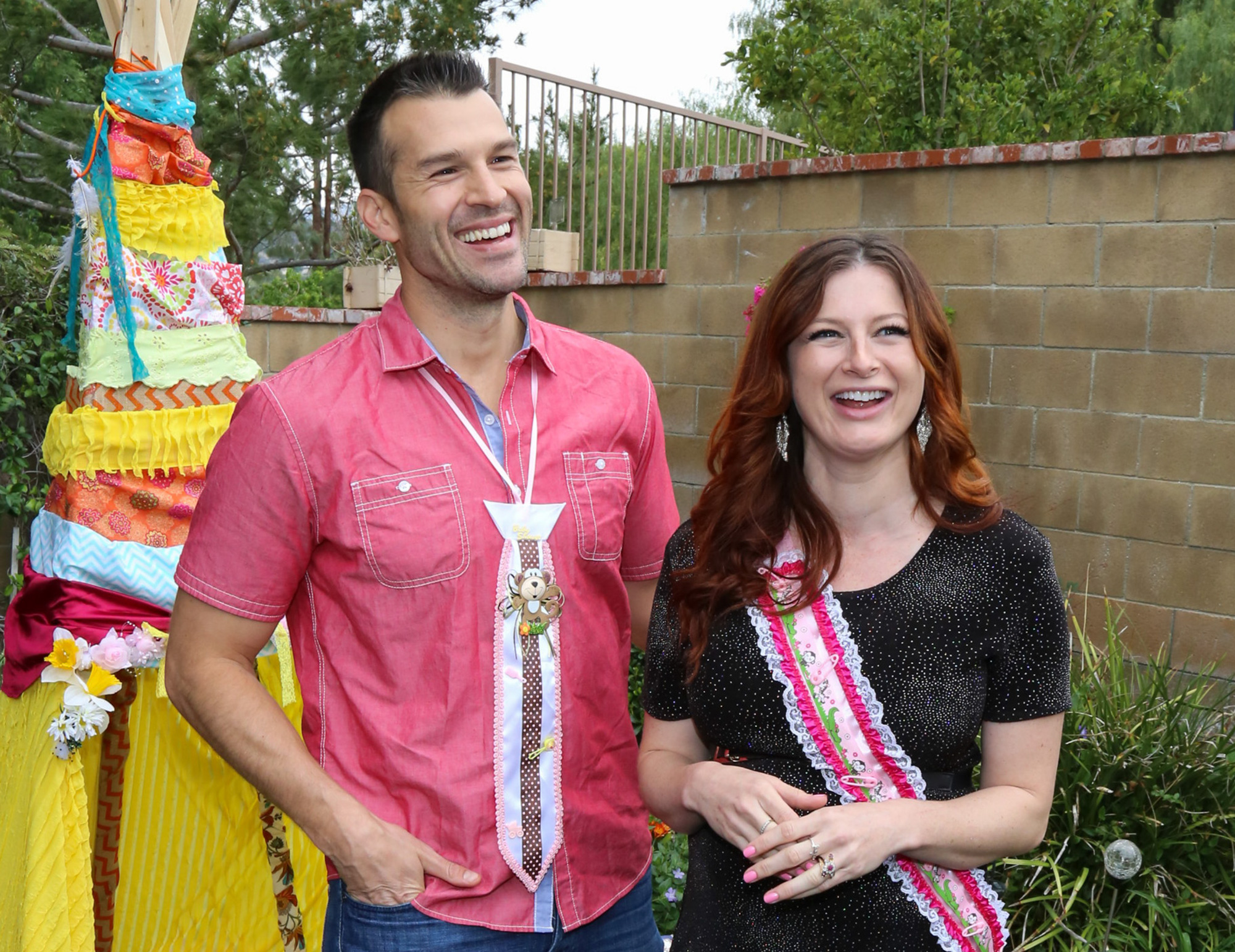 Couples Who Survived the Reality TV Curse (So Far)