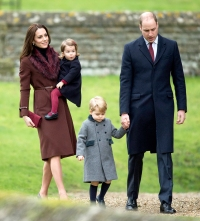 royals-christmas-service