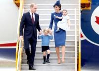 royals-tour-canada