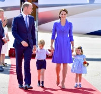 royals-visit-Poland-and-Germany