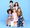 Sarah-Jessica-Parker-Gap-Kids
