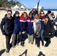 Savannah-Guthrie-and-Hoda-Kotb-olympics-1