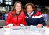 Savannah-Guthrie-and-Hoda-Kotb-Olympics