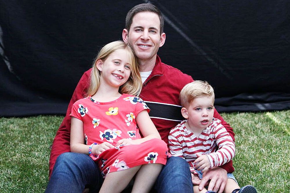 Who is dating tarek el moussa - Thats been dating life is said to in photo for.