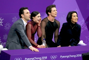Tessa-Virtue-Scott-Moir-Marie-France-Dubreuil-Patrice-Lauzon