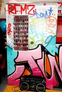 Teyana-Taylor's-Harlem-Nail-Salon