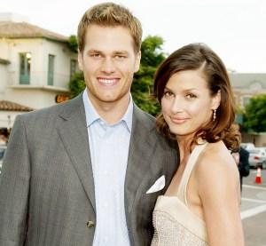 Tom-Brady-and-Bridget-Moynahan