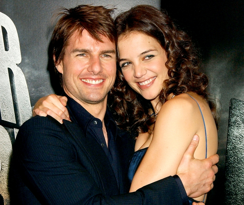 Tom-Cruise-and-Katie-Holmes-split