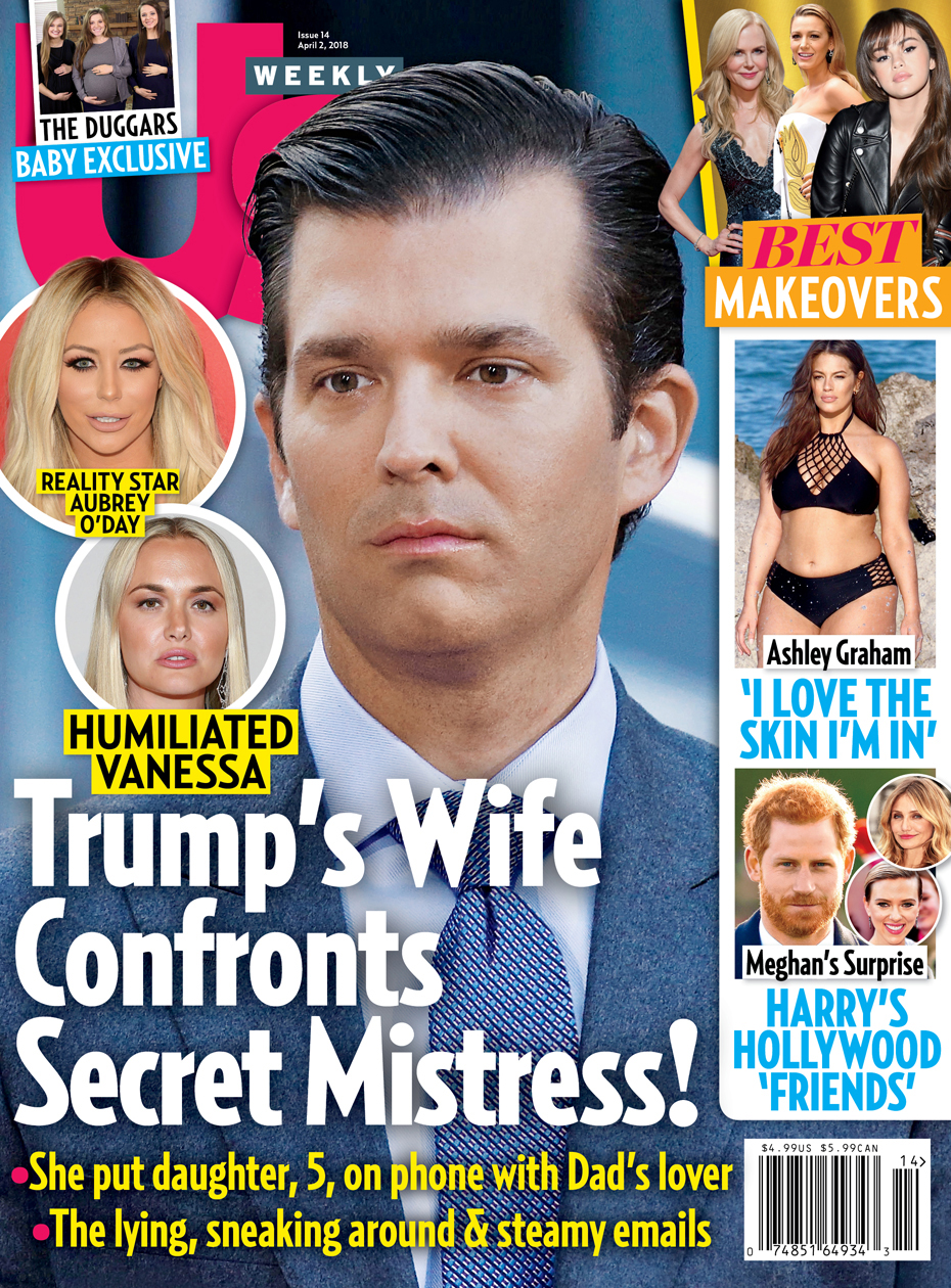 1814-us-weekly-cover