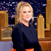 Amy Schumer Celebrities Who Love The Bachelor Gallery