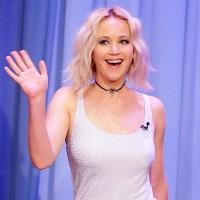 Jennifer Lawrence Celebrities Who Love The Bachelor Gallery