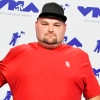 Gary Shirley attends the 2017 MTV Video Music Awards at The Forum in Inglewood, California.