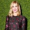January Jones Celebrities Who Love The Bachelor Gallery