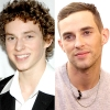 adam-rippon-then-and-now