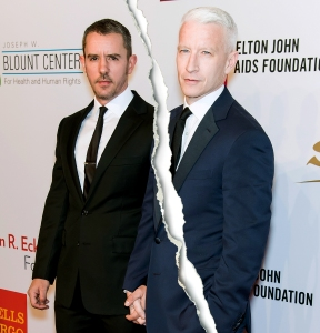 Anderson-Cooper-Benjamin-Maisani-split