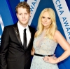 Anderson-East-and-Miranda-Lambert-split-rumors