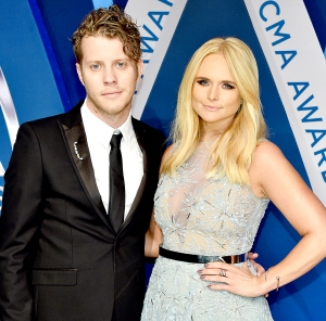 Anderson-East-and-Miranda-Lambert-split-rumors