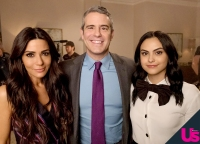 andy-cohen-riverdale-veronica-mother