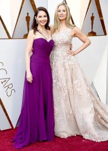 Ashley-Judd-Mira-Sorvino-Oscars