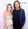 Audrina-Patridge-and-Corey-Bohan