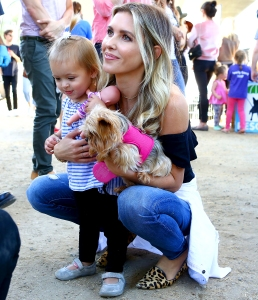 Audrina-Patridge-daughter-kirra