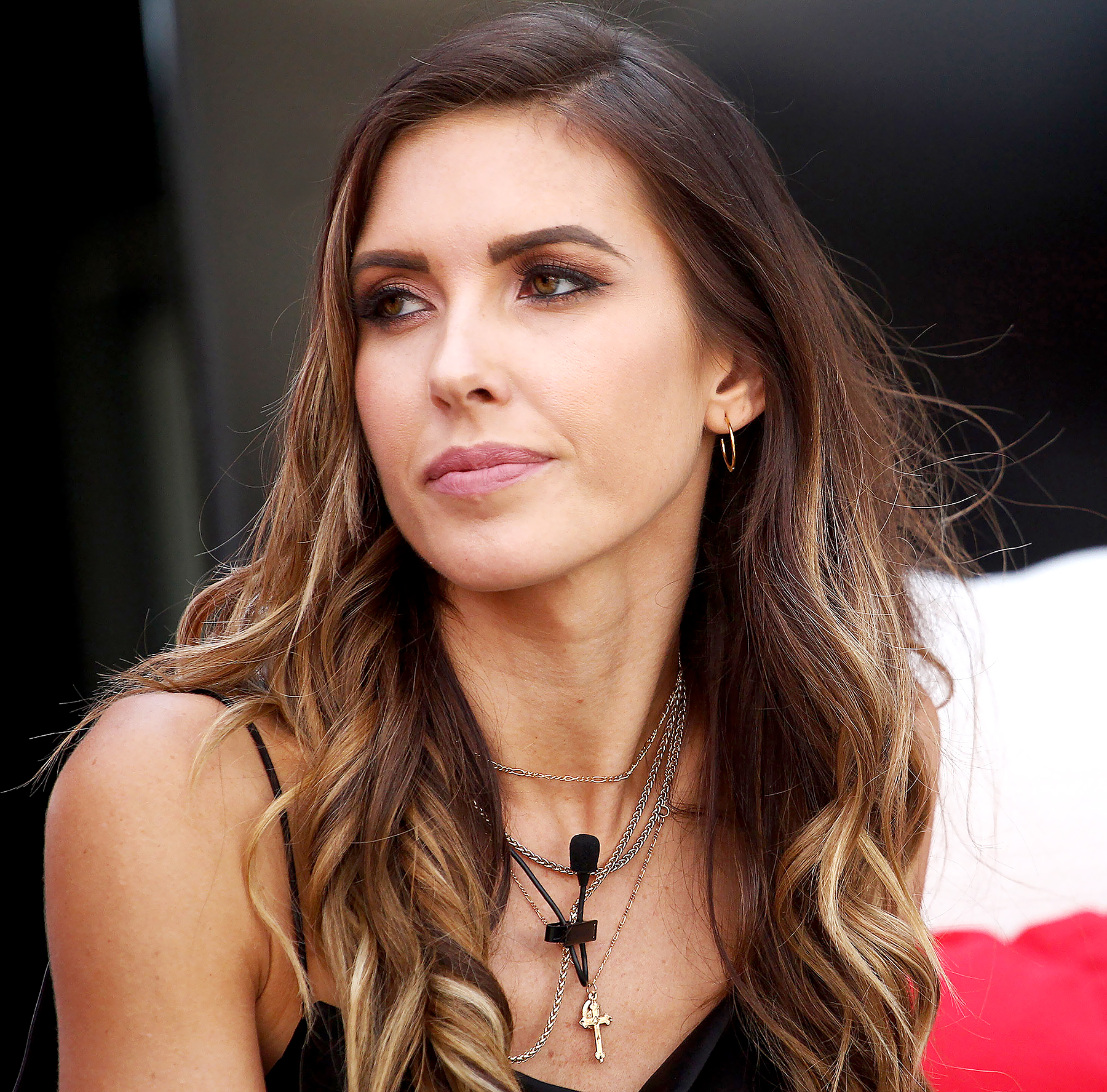 Images Audrina Patridge nude photos 2019