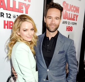 Becki-Newton-and-Chris-Diamantopoulos