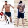 ben-affleck-back-tattoo