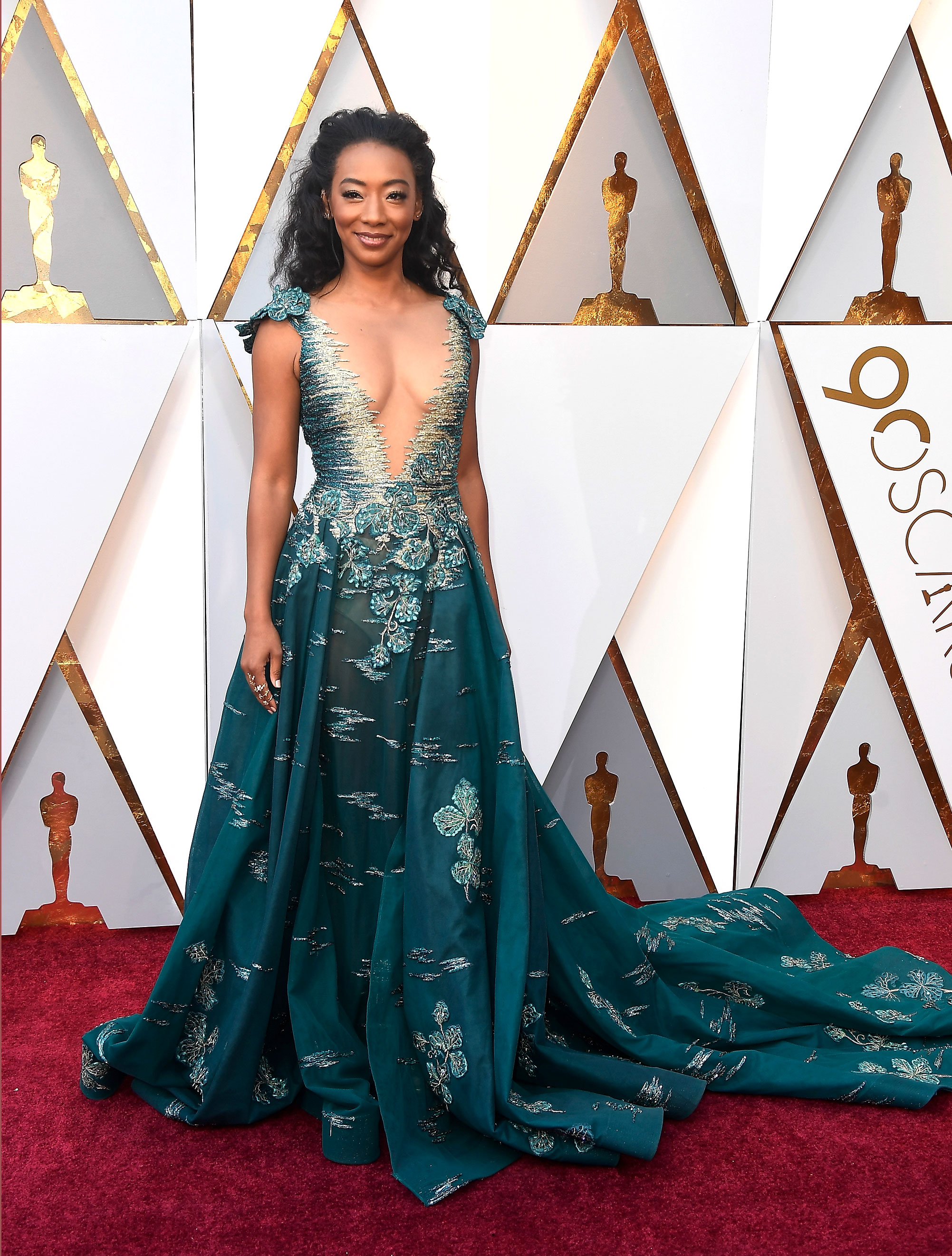 Amazing Hot Mamas Gowns Ideas - Evening Dresses Ball Gowns Mermaid ...