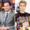Bill Hader Says Justin Bieber Was the Worst SNL Host