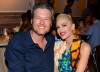 Blake Shelton and Gwen Stefani kids