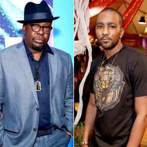 Bobby-Brown-Speaks-Out-After-Nick-Gordons-Domestic-Violence-Arrest