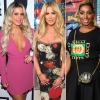 Brielle Biermann, Kim Zolciak and Nene Leakes Brielle Biermann Defends Mom Kim Zolciak After She Was 'Ganged Up On' at 'RHOA' Reunion