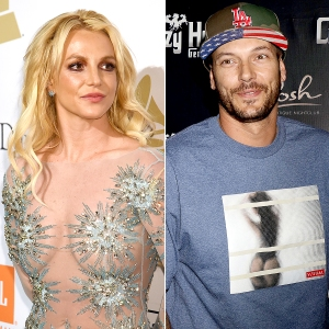 britney-spears-kevin-federline