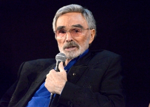 Burt Reynolds Explains That Awkward Comment He Made About Hoda Kotb