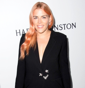 busy-philipps-sunburned-eyes