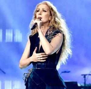 Celine-Dion-cancels-shows