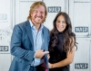 chip-and-joanna-gaines-having-boy