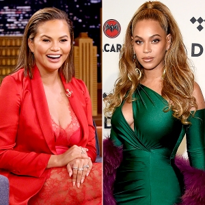 Chrissy-Teigen-Thinks-She-Knows-Which-Actress-Bit-Beyonce