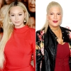 Corinne-Olympios-Details-Day-Leading-Up-to-Tori-Spelling-911-Call