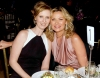 Cynthia-Nixon-and-Kim-Cattrall