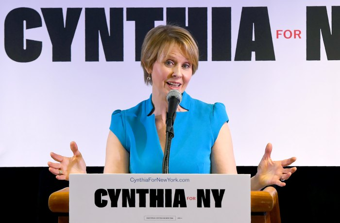 Cynthia-Nixon-governor